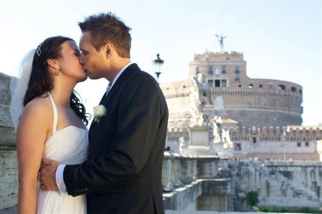 bryllup i toscana dogging oslo