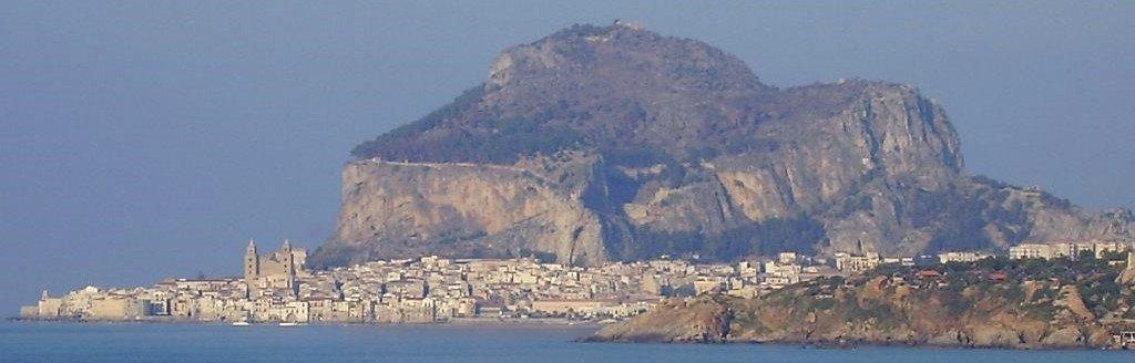 Sicilia Cefalu