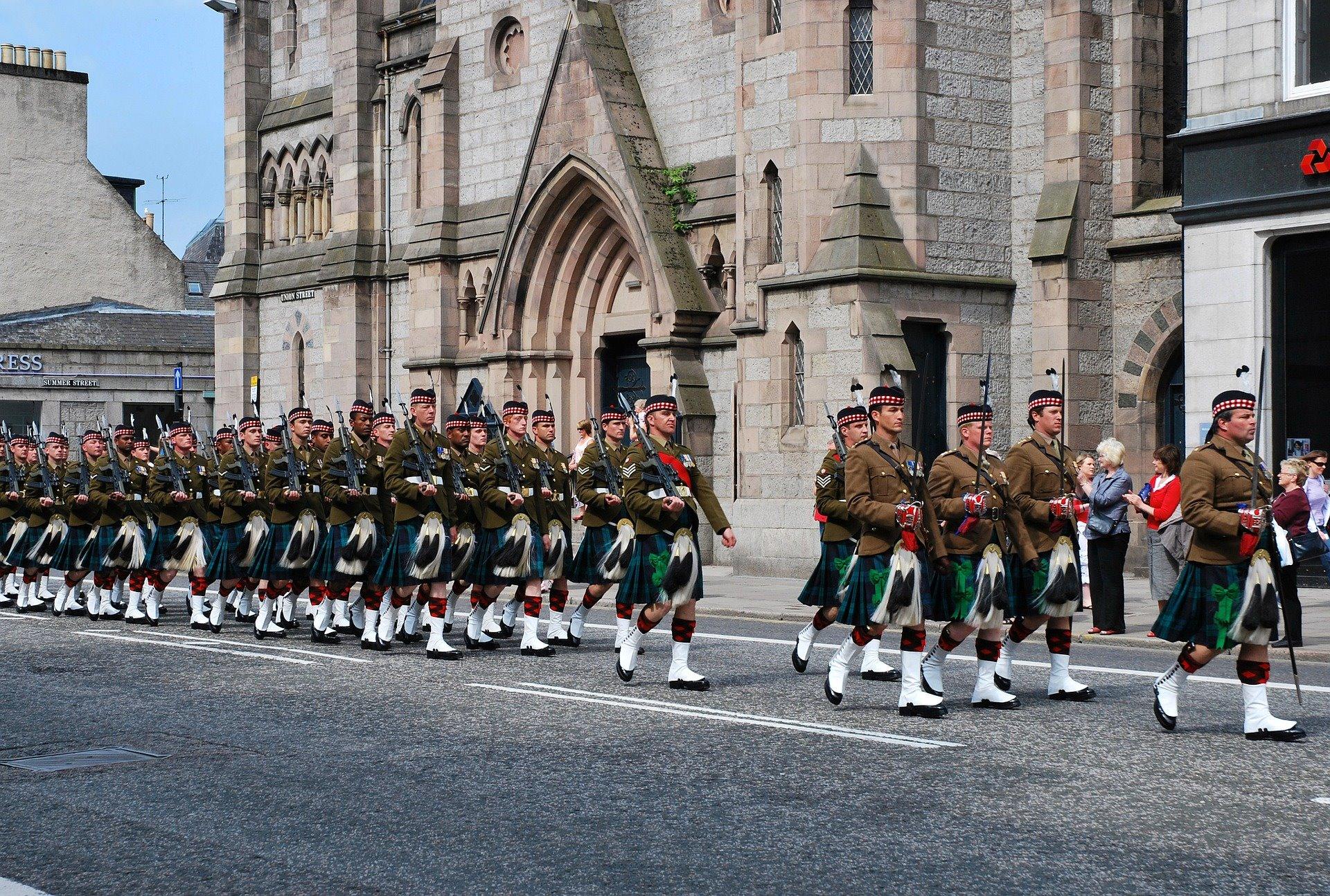 Aberdeen (002)