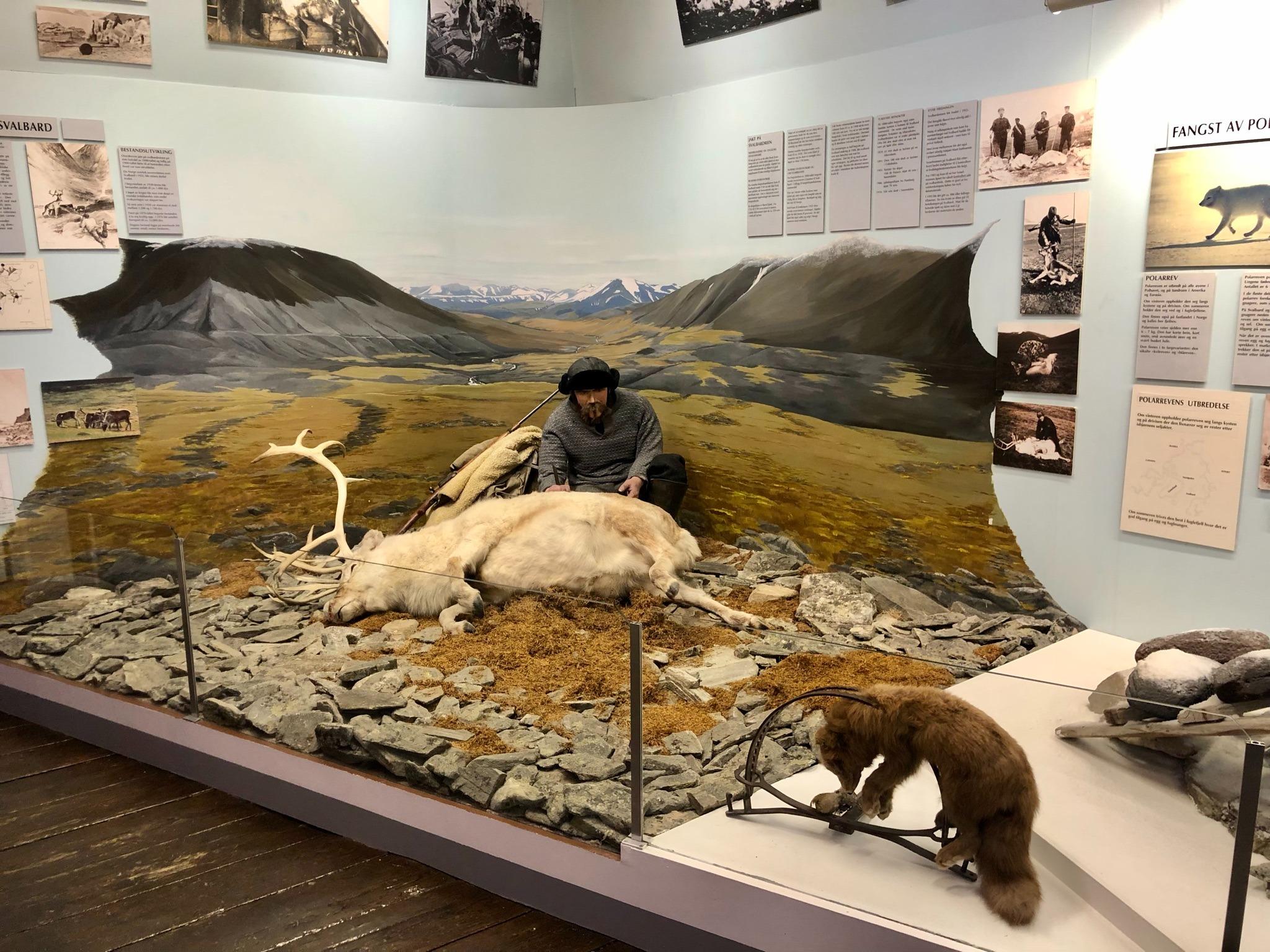 Tromsø Polarmuseet